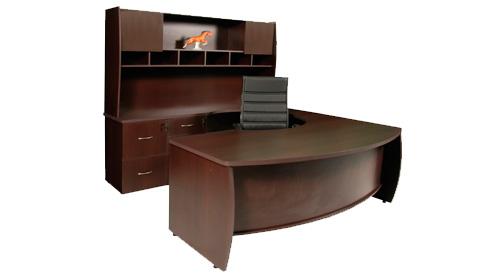 Firsa muebles especialistas en mubles de oficinas desde 1985 for Sillones ejecutivos para oficina