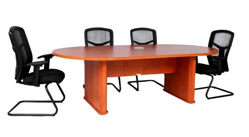 Firsa muebles especialistas en mubles de oficinas desde 1985 for Muebles de oficina montiel ajalvir