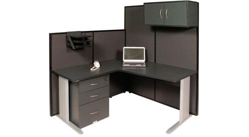 FIRSA MUEBLES | Especialistas en mubles de oficinas desde 1985